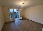 Vente Appartement 4 pièces 66m² montelimar - Photo 1