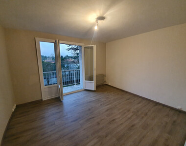 Vente Appartement 4 pièces 66m² montelimar - photo