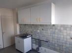 Vente Appartement 3 pièces 50m² Saint-Étienne (42000) - Photo 3