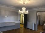 Vente Appartement 6 pièces 165m² Mulhouse (68100) - Photo 1