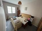Vente Maison 5 pièces 96m² Gien (45500) - Photo 6