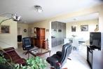 Vente Appartement 5 pièces 89m² Seyssins (38180) - Photo 3