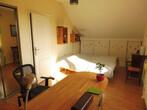 Vente Maison 6 pièces 140m² La Tour-du-Pin (38110) - Photo 10
