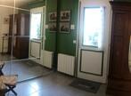 Vente Maison 7 pièces 142m² Le Bourg-d'Oisans (38520) - Photo 4