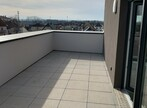 Vente Appartement 4 pièces 83m² Illzach (68110) - Photo 2