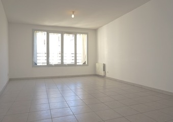 Location Appartement 3 pièces 66m² Grenoble (38000) - photo