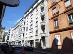 Location Appartement 3 pièces 62m² Grenoble (38000) - Photo 13