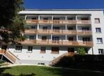 Sale Apartment 3 rooms 55m² Saint-Nizier-du-Moucherotte (38250) - Photo 20