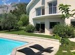Vente Maison 8 pièces 192m² Saint-Ismier (38330) - Photo 6