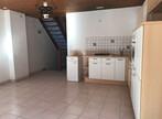 Location Appartement 2 pièces Luxeuil-les-Bains (70300) - Photo 1