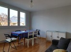 Vente Appartement 5 pièces 84m² Grenoble (38000) - Photo 3