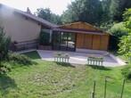 Vente Maison 8 pièces 200m² Bourgoin-Jallieu (38300) - Photo 82