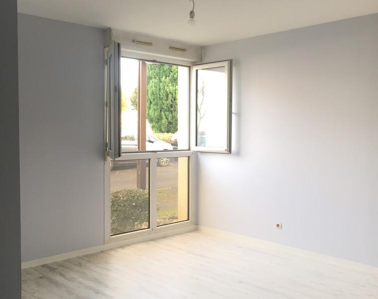 Vente Appartement 1 pièce 23m² Lons (64140) - photo