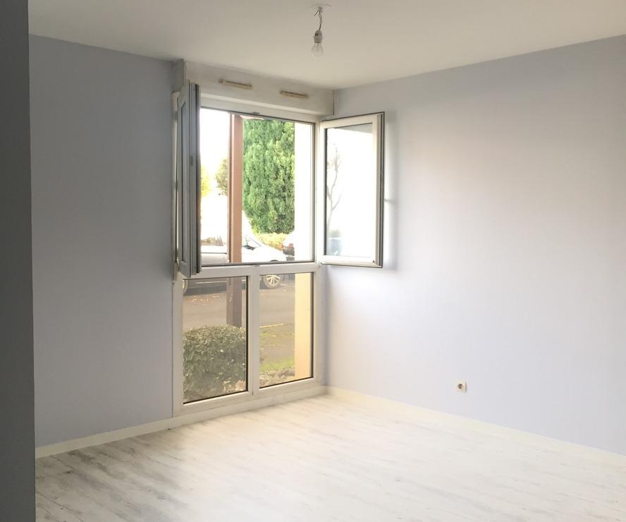 Sale Apartment 1 room 23m² Lons (64140) - photo