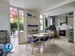 Vente Maison 4 pièces 60m² CABOURG - Photo 1