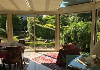 Vente Maison 7 pièces 250m² Riedisheim (68400) - photo