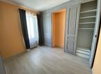 Vente Maison 6 pièces 88m² Saint-Fons (69190) - Photo 7