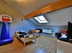 Vente Appartement 5 pièces 138m² Vétraz-Monthoux (74100) - Photo 15