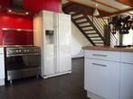 Sale House 5 rooms 154m² Chauzon (07120) - Photo 17