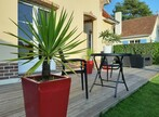 Sale House 7 rooms 160m² Cucq (62780) - Photo 9