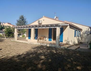 Vente Maison 3 pièces 60m² ORTAFFA - photo