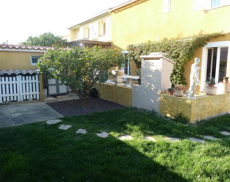 Vente Maison 6 pièces 135m² Saint-Laurent-de-la-Salanque (66250) - photo