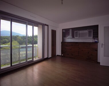 Location Appartement Chambéry (73000) - photo