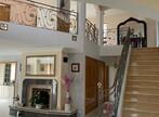 Vente Maison 10 pièces 404m² Bellerive-sur-Allier (03700) - Photo 4