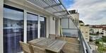 Vente Appartement 4 pièces 85m² Annemasse (74100) - Photo 10