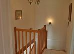 Vente Maison 6 pièces 150m² Bons En Chablais - Photo 43