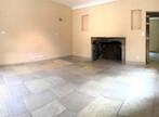 Sale House 6 rooms 136m² Vesoul (70000) - Photo 5
