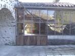 Vente Maison 7 pièces 190m² Alba-la-Romaine (07400) - Photo 3