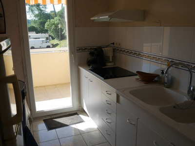 Vente Appartement 2 pièces 46m² Capbreton (40130) - Photo 4