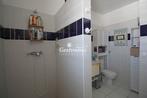Vente Maison 4 pièces 85m² Remire-Montjoly (97354) - Photo 10
