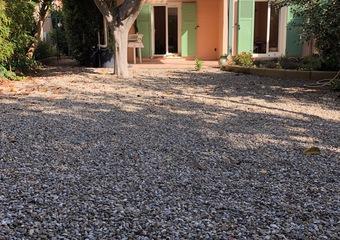 Vente Maison 4 pièces 113m² Istres (13800) - photo