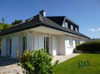 Sale House 10 rooms 268m² Brié-et-Angonnes (38320) - Photo 4