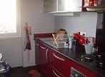 Location Appartement 4 pièces 68m² Clermont-Ferrand (63000) - Photo 7