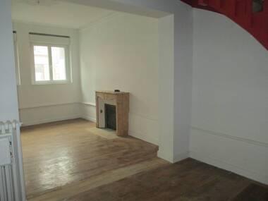 Location Appartement 4 pièces 70m² Brive-la-Gaillarde (19100) - photo