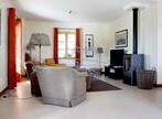 Sale House 6 rooms 213m² SECTEUR SAMATAN-LOMBEZ - Photo 8