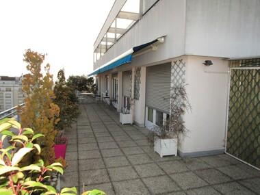 Vente Appartement 5 pièces 92m² Vichy (03200) - photo