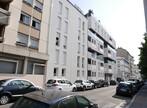 Location Appartement 2 pièces 43m² Lyon 07 (69007) - Photo 1