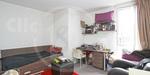 Sale Apartment 1 room 21m² Asnières-sur-Seine (92600) - Photo 1