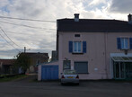 Vente Immeuble BREUCHES - Photo 1