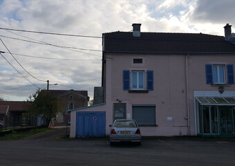 Sale Building BREUCHES - Photo 1