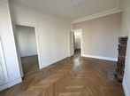 Location Appartement 3 pièces 74m² Suresnes (92150) - Photo 6