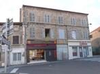 Vente Immeuble Soucieu-en-Jarrest (69510) - Photo 1