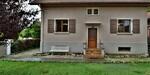 Vente Maison 4 pièces 123m² Ville-la-Grand (74100) - Photo 2