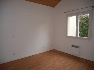 Vente Maison 3 pièces 75m² Capbreton (40130) - Photo 5