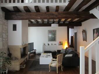 Vente Maison 5 pièces 169m² Le Pont-Chrétien-Chabenet (36800) - Photo 1