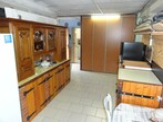 Vente Maison 4 pièces 90m² Bompas (66430) - Photo 11
